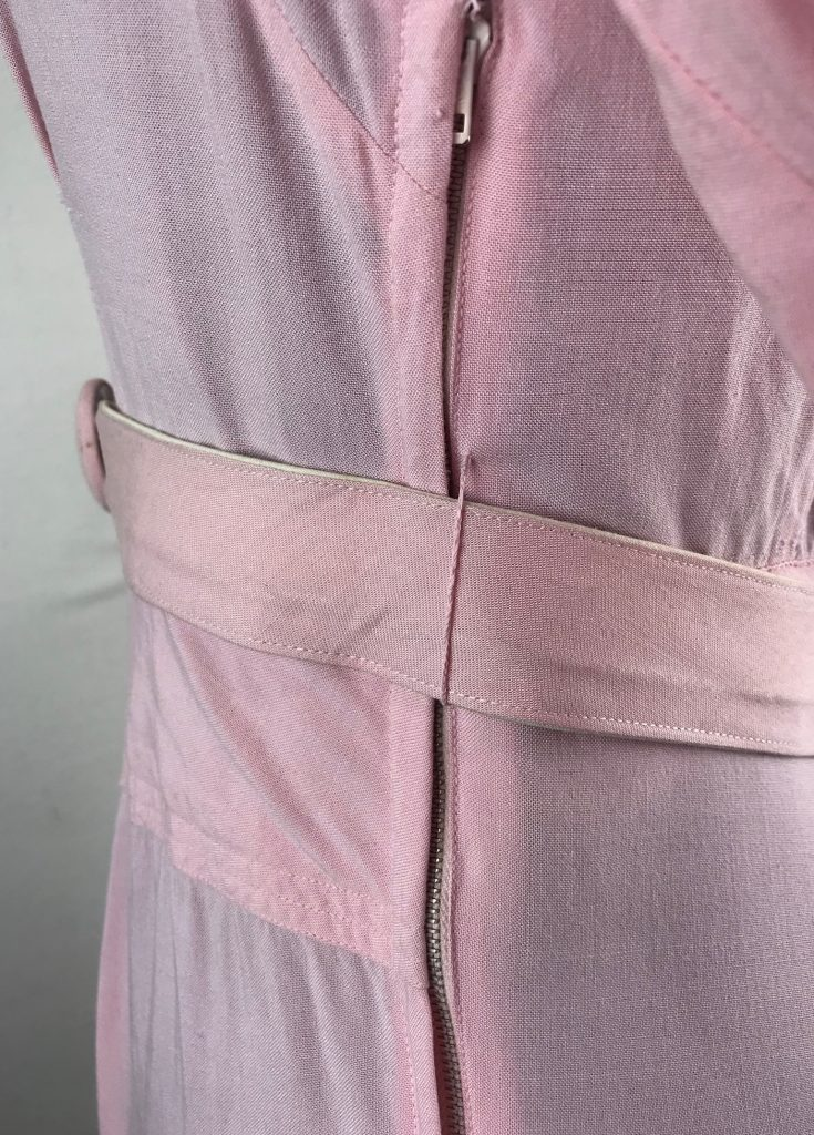 dressmaking-fashion-from-past