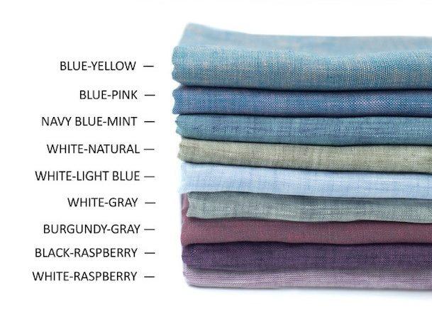 linen jacket linen